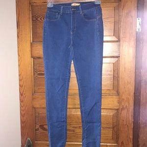 Wax Jeans 7